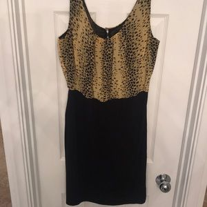 Guess Mini Dress 🐯